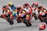 Pemerintah mendukung penyelenggaraan MotoGP 2020 di Sirkuit Sentul