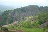 Gunung Kidul tingkatkan pengetahuan guru tentang Geopark Gunungsewu