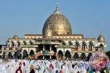 Khatib Masjid Agung Biak: berkurban untuk sesama