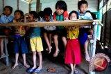1.135 Pendidik Kota Tomohon Sandang Guru Profesional