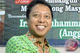 Peluang duet Jokowi-Prabowo masih terbuka, kata Romahurmuziy