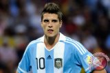 Argentina bantai Singapura 6-0