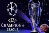 Rangkuman pertandingan liga champions