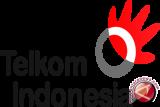 Telkom terus perkuat konektivitas