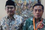 Prof Jimly Bahas Pilkada Serentak Di UM Palangkaraya