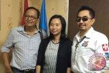 Livi sutradarai film kampanye Indonesia untuk jadi anggota tidak tetap DK PBB
