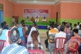 Anggota DPR Diskusi Reformulasi Sistem Perencanaan Nasional