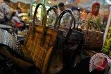UKM Jateng pasarkan produk unggulan di Palembang
