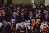"Belasan universitas ikuti ""Indonesian University Fair"" 2018 Manila"