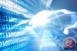 Satgas diminta mengantisipasi investasi bodong melalui saluran elektronik