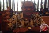 Komisi III DPRP dorong pemprov serahkan KUA-PPAS