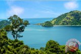 Kuwait Investors Interested in Mandeh Island Management
