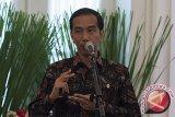 Jokowi sebut pewarta foto
