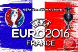 Polandia Ke Euro 2016 Robert Lewandowski