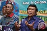 Partai Idaman Siap Bertarung pada Pemilu 2019