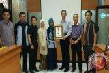 Unismuh Makassar Raih Medali Emas PIMNAS Ke-28