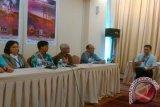 BATAN sebut 75,3 persen masyarakat dukung pembangunan PLTN