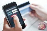 BNI: Pembukaan rekening digital tingkatkan nasabah milenial