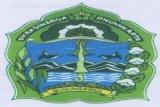 Formasi CPNS dokter spesialis di Kabupaten Gunung Kidul tidak ada pendaftar