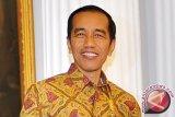 Moehammad Jasin, Polisi Pertama Dapat Gelar Pahlawan Nasional