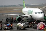 Citilink Terbangi Rute Makassar-Palu