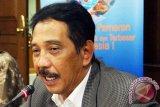 Investasi baru masuk ke Batam Rp691 miliar