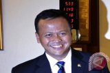 Menteri Susi diganti, Edhy Prabowo agar melanjutkan pemberantasan IUU Fishing