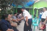 Calon Wakil Bupati Lampung Timur Prio Budi Utomo Meninggal Dunia