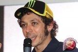 Ini Target Valentino Rossi di Musim MotoGP Qatar