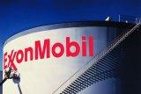 Staf asing Exxon Mobil di ladang minyak Irak dievakuasi