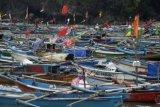 DKP tata kelompok nelayan supaya berbadan hukum
