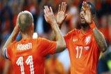 Koeman : Belanda diperkuat para pemain muda