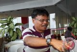 Akademisi nilai DPRD perlu awasi penanganan pascabencana Sulteng