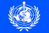 WHO: Penggunaan antibiotik harus dilakukan dengan bijak