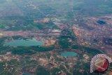 Di Samarinda satu anak tewas dalam lubang tambang