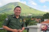 Wali Kota Tomohon Raih Anugerah Kebudayaan PWI
