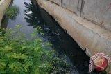 Legislator pertanyakan pengolahan limbah Hotel Santika Palembang