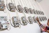 Kementerian ESDM : tidak benar, ada isu kenaikan tarif tenaga listrik