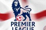 Berikut jadwal Liga Inggris