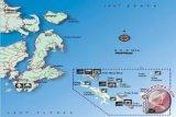 Film keragaman hayati Wakatobi akan ditayangkan televisi Amerika