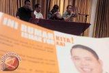 Kurator Makassar siap bertarung di Munas AAI