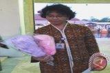 BBPOM Yogyakarta temukan jajanan mengandung pewarna tekstil