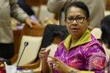 Menteri Yohana: Penjahat terhadap anak layak dikebiri