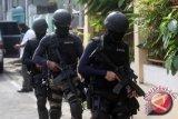 Suspected Terrorist Arrested In Sukoharjo
