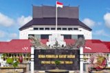 DPRD Kalteng Bersikeras Agendakan RDP PT SUS, Ada Apa?