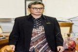 Saat Johan Budi Akhiri Karier Di KPK