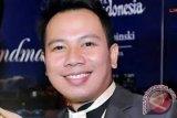 Vicky Prasetyo Laporkan TVRI Dugaan Penipuan