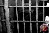 Polisi Nunukan Tangkap Tujuh Tersangka Narkoba