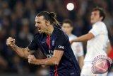 PSG Juara Piala Liga Prancis Setelah Kalahkan Lille 2-1 Di Final