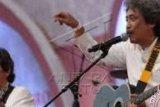 Bimbo Gelar Konser Indonesia Menyanyi Pada 17 Desember